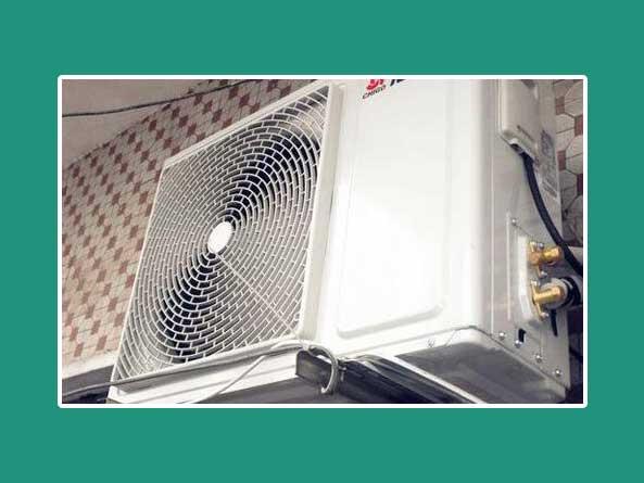 拆装空调的注意事项及怎样维护维修空调,空调加氟,如何拆装空调铜管和所用工具