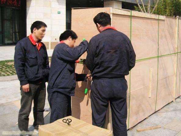 昆明yabo亚博公司钢琴搬迁价格怎么计算
