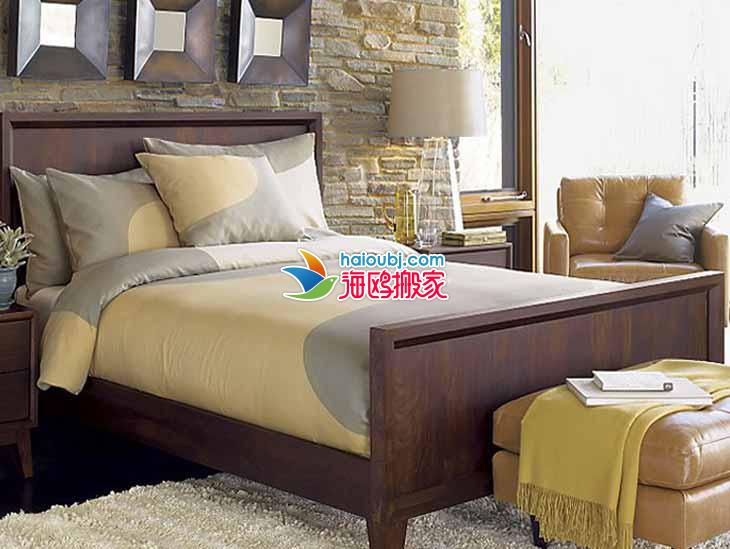 昆明yabo亚博公司家具、家电拆装如何收费?