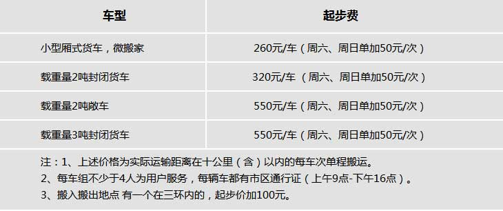 昆明yabo亚博公司收费标准.jpg