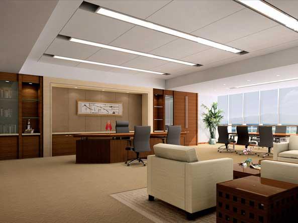 云南yabo亚博公司讲述办公室的家居风水讲究