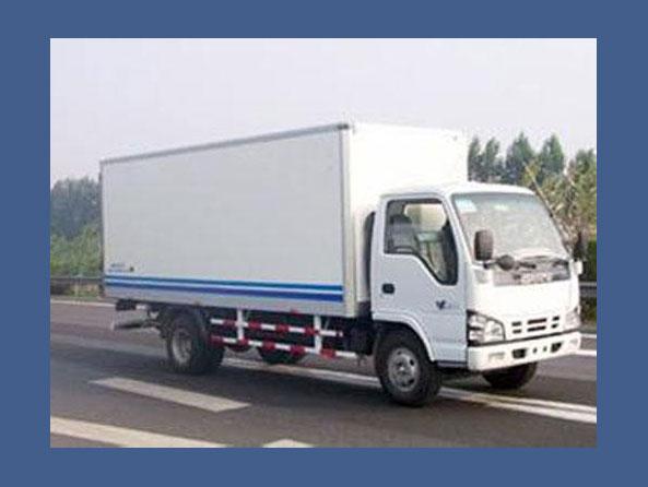 昆明yabo亚博公司告诉你yabo亚博出现了事故顾客如何保证自己的利益