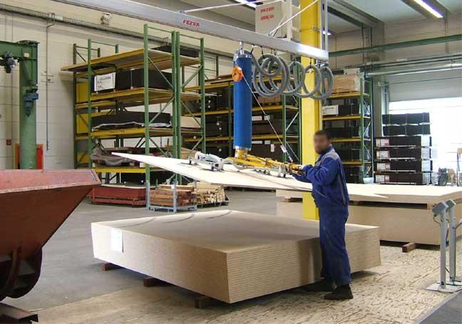 昆明吊装公司找订单:事业单位有哪些吊装搬运需求?