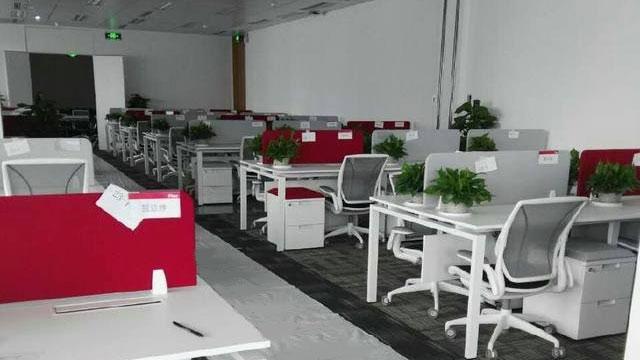 昆明办公室yabo亚博计划书|yabo亚博方案计划流程|办公室yabo亚博攻略