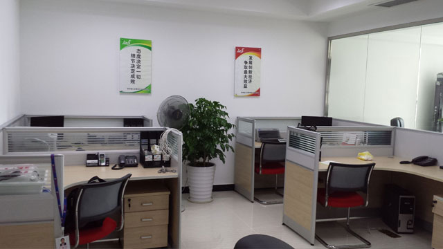 办公室搬迁计划书,公司搬迁规划,办公室yabo亚博策划