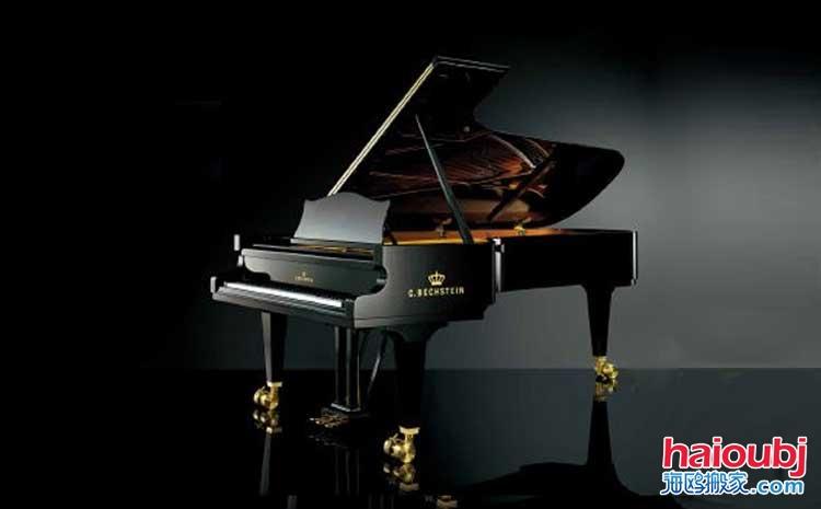 昆明钢琴搬运多少钱,怎么收费,想找钢琴搬运公司