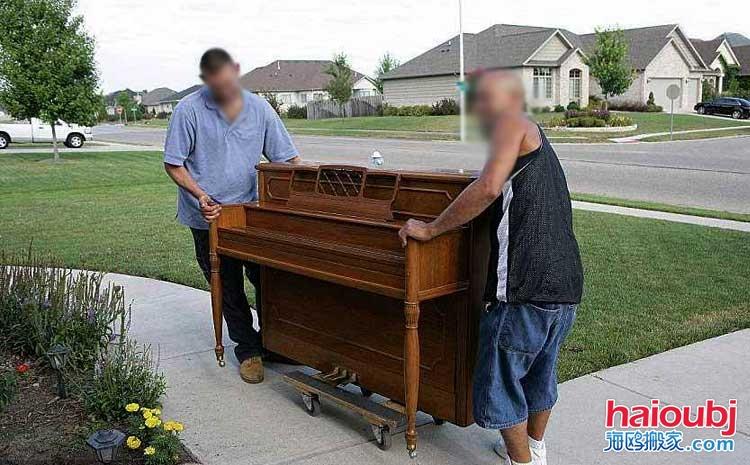 昆明底价钢琴yabo亚博,原装进口钢琴,英国钢琴,德国钢琴,卡鲁里钢琴yabo亚博运输
